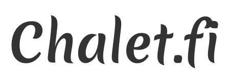 Chalet.fi Ylläs